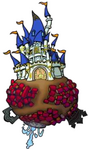 CastilloDisneyKH
