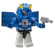 Kreo-bluestreak-kreon-toy