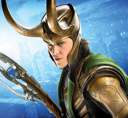 Loki-the-avengers-30880509-820-752