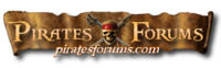 Piratesforums watermark
