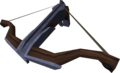 Mith crossbow detail.png