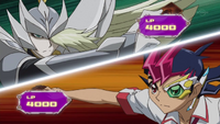 Yugioh Zexal Featured Duel start from EP 90 to EP 99 200px-Yuma_Vs_Macha