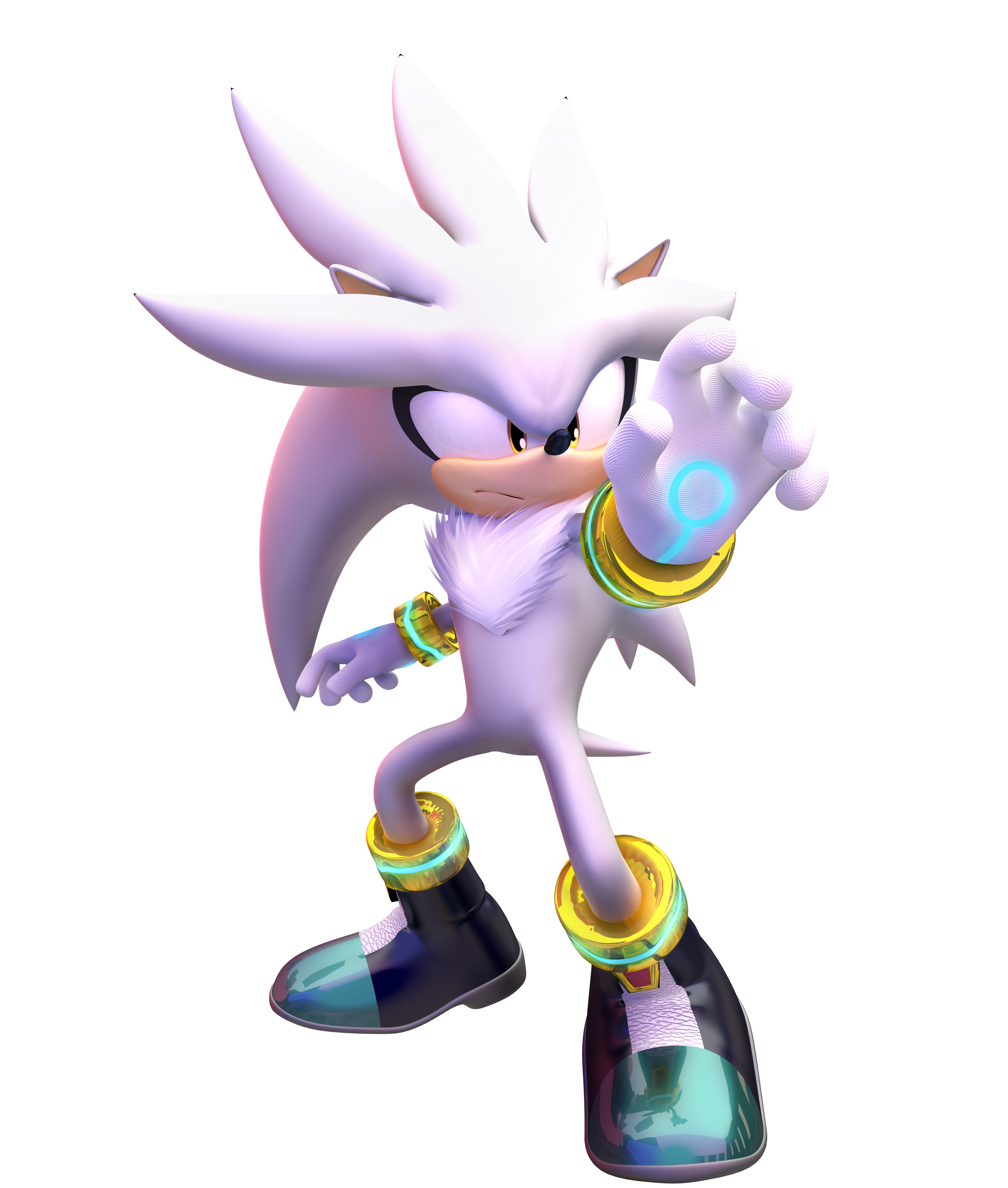 Sonic Dimensions - Sonic Fanon Wiki, the Sonic fanfiction wiki that ...