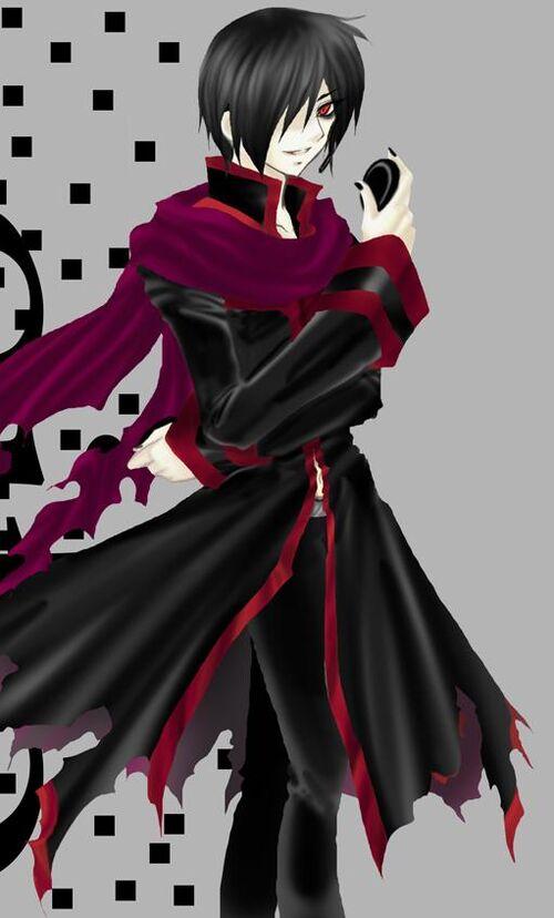 500px-ZeitoYoyo JPGZaito Vocaloid