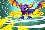 Spyropath1upgrade1