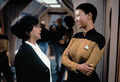 Nichelle Nichols and Mae Jemison.jpg