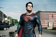 MoS Superman in Metropolis1