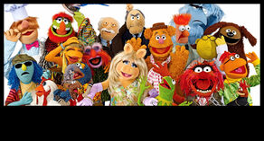 Slider-20130415-muppets