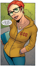 Carrie Kelley Prime Earth 002