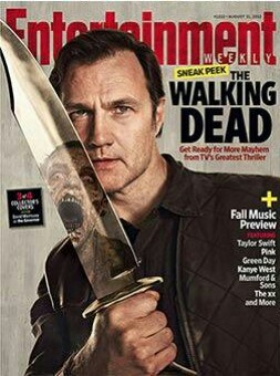 Entertainment-Weekly-Walking-Dead-Governor