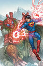 2698655-superboy 17