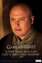 Varys-s2-quote-1- FULL