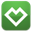 Spreadshirt icon