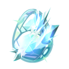 Ice Dofus