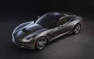 005-2014-chevrolet-corvette-stingray