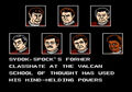 Star Trek V NES Game cutscene 2.jpg