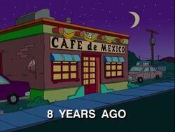 250px-Cafe_de_Mexico.jpg