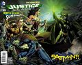 Justice League Vol 2 19 Gatefold.jpg