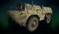 FC3 vehicles 01