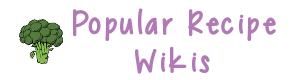 Popularwikis