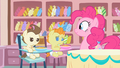 Pinkie Pie eat up S2E13.png
