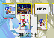 Sonic3-pc-collection-levelicon