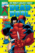 Deadpool Vol 3 8