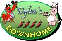 DylansDownhome1