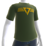 Uir avatar shirt