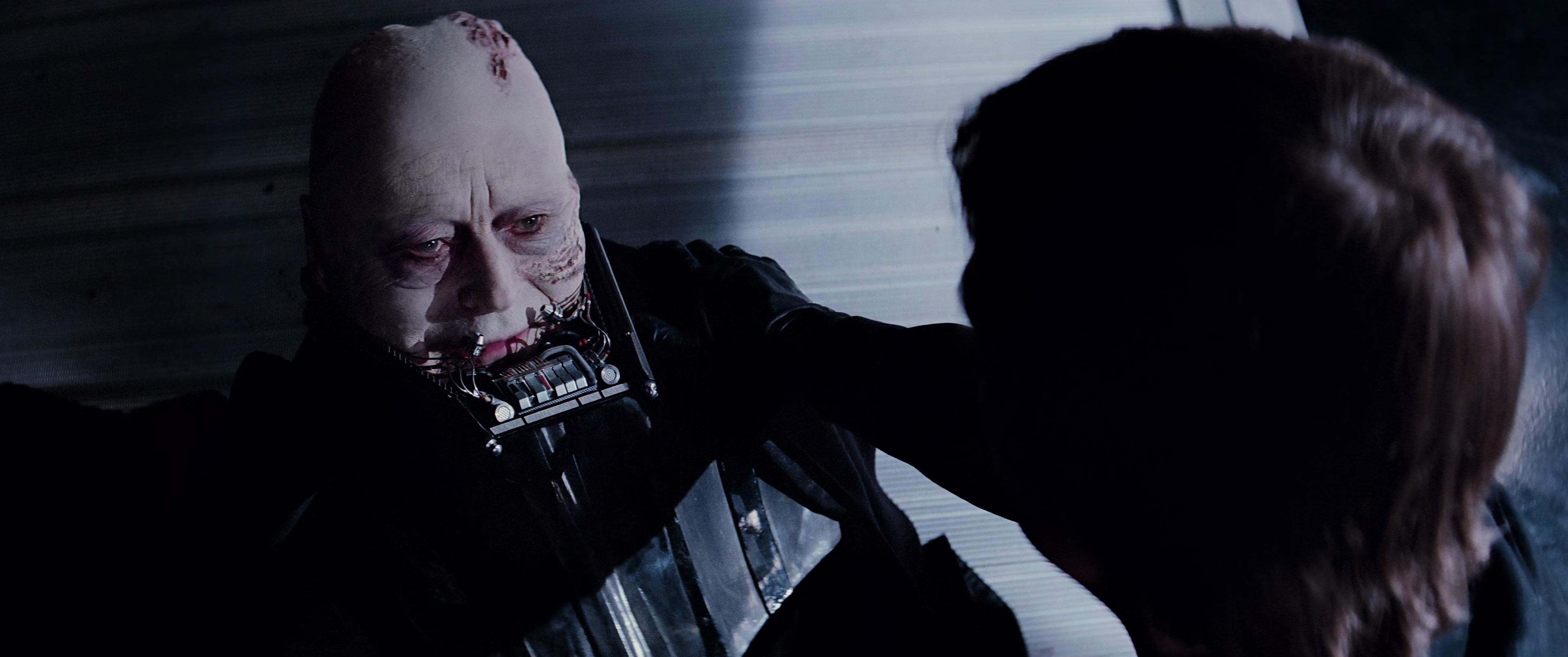 Star Wars Episode VI: Return of the Jedi - Wookieepedia, the Star Wars