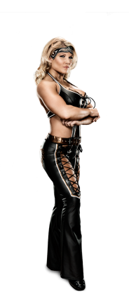 Bethphoenix 1 full