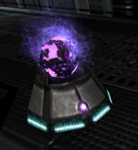 dark matter grenade - photo #25