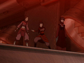 Azula&#039;s team inside the drill.png