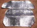 Gasy Nahandro panel cooker woven materials, 4-2-13.jpg