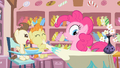 Pinkie Pie well not that S2E13.png