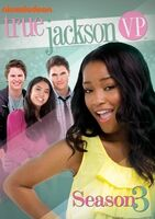 TrueJacksonVP Season3
