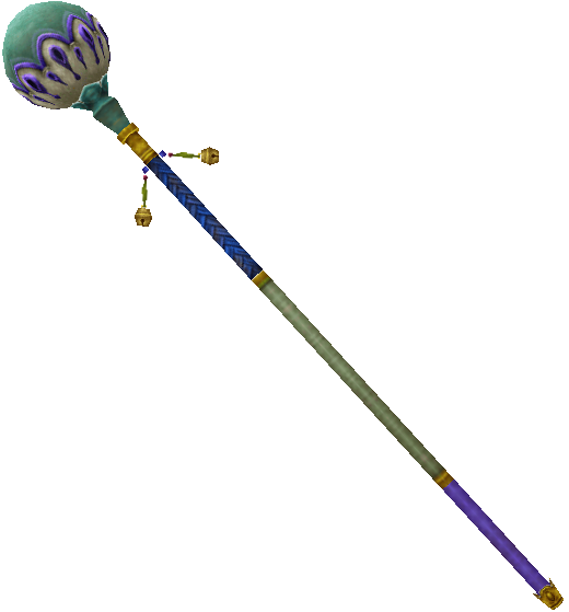 ffx weapon with 4 empty slots