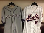 Mets-rockies-1993