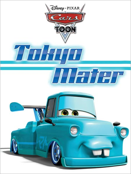 Tokyo Mater Drawing Mater Tokyo Coloring Pages