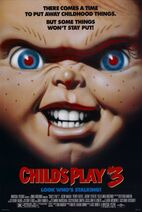 Childsplay3