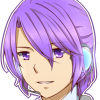 Shun ACT2 icon