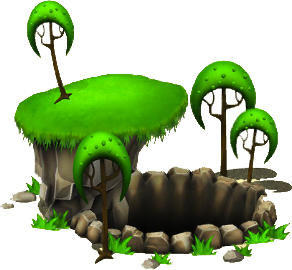 Air Habitat - DragonVale Wiki