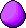 Original Purple egg
