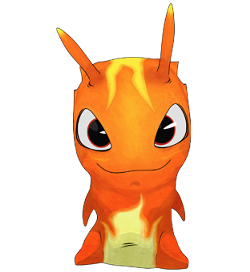 Burpy(Infurnus) – Battle for Slugterra Wiki