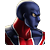 Union Jack Icon 1.png
