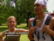 AlisonDonnyEliminated