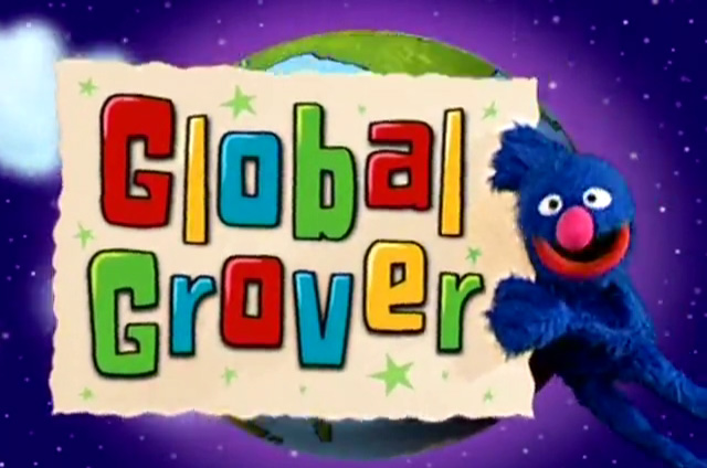Globalgrover-internationaltitlecard