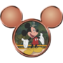 Welcome to DisneyWiki!