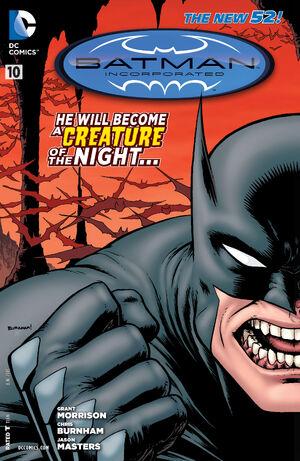 300px-Batman_Incorporated_Vol_2_10.jpg