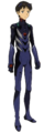 Shinji (Plugsuit 13).png